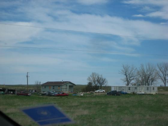 Pine Ridge 2009 468
