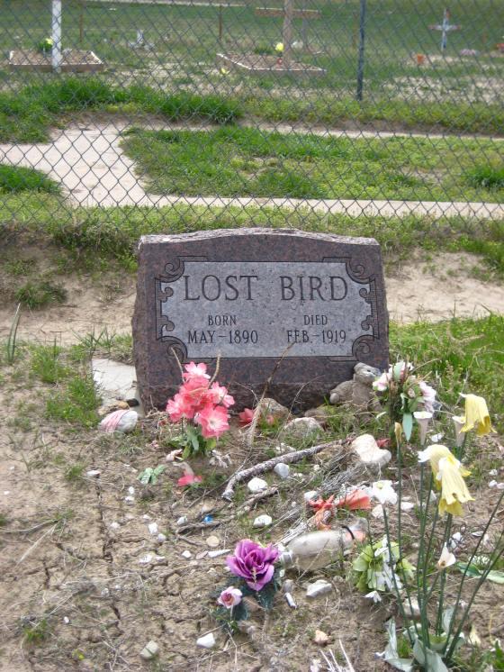 WK cemetery 2009 484