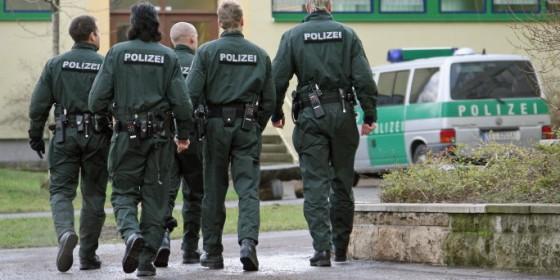 polizei_12