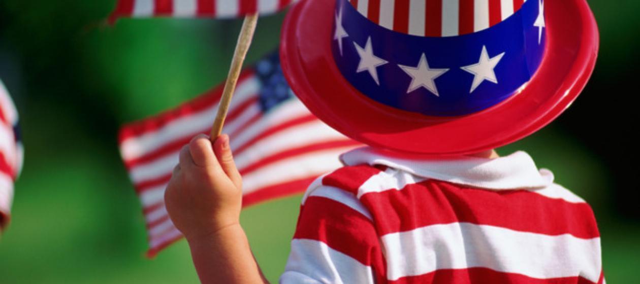 child patriot.jpg